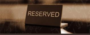 reserva-home